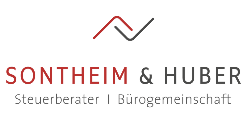Sontheim und Huber Logo