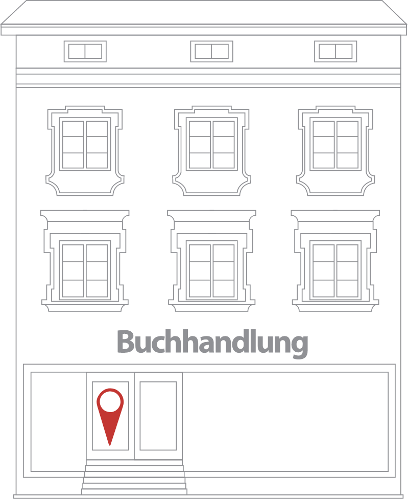 Kontakt - Sontheim und Huber - Rathausplatz